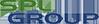 splgroup_logo