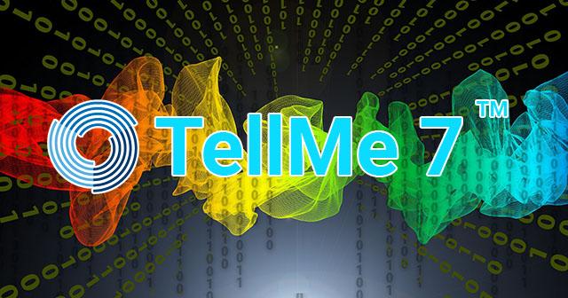 tellme-banner