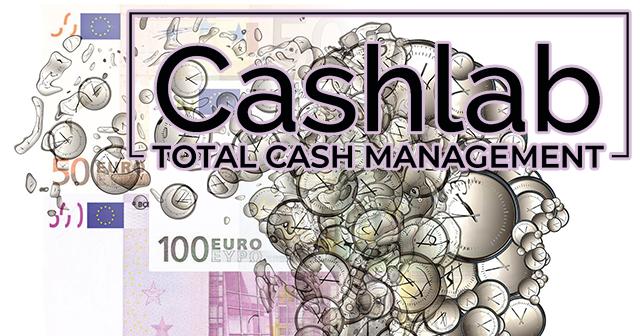 cashlab-banner